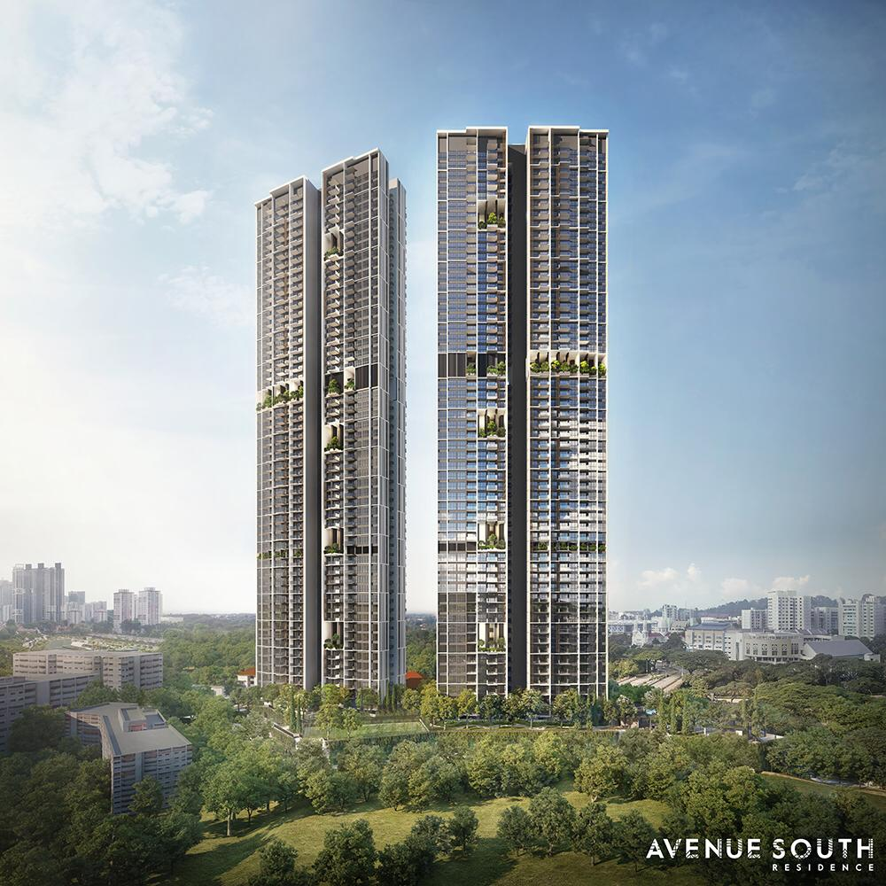 Avenue-South-Residences-condo